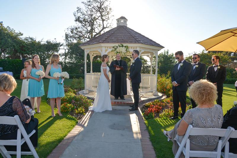 Laura_Chris_wedding-102.jpg