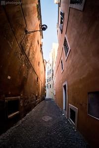 20151217_ROME_ITALY (12 of 35)