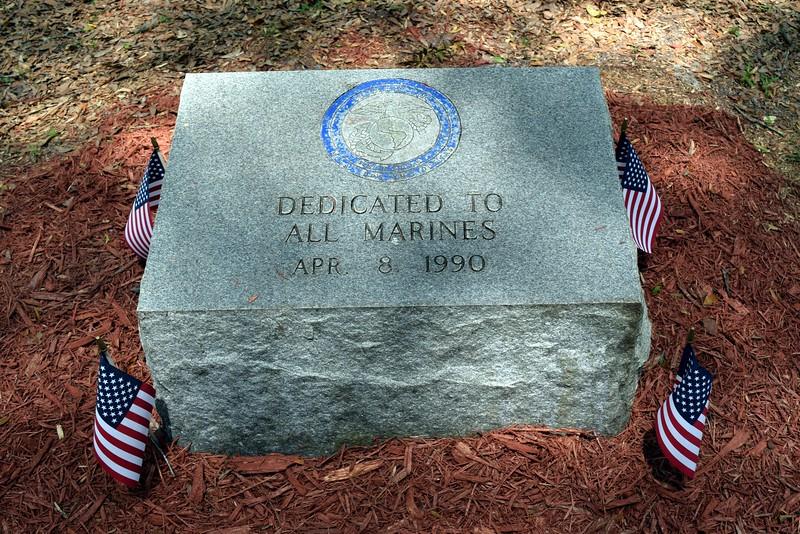2016 Memorial Day at Florida National Cemetery (32).JPG