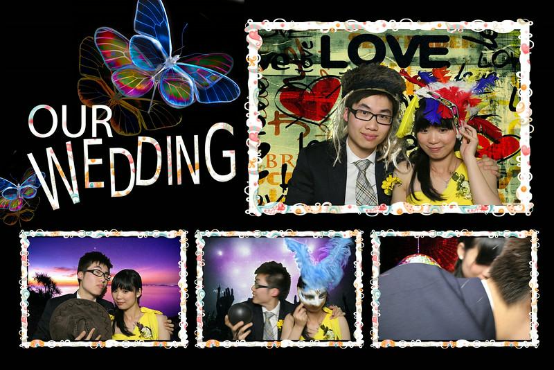 101211-wedding 2.jpg