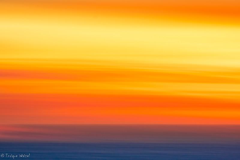 El mar 3.jpg