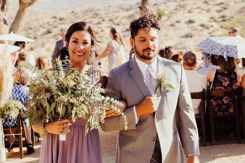 Elise&Michael_Wedding-Jenny_Rolapp_Photography-609.jpg