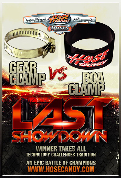 ShowDownTemplate BOA vs Gear1 LOWER.jpg