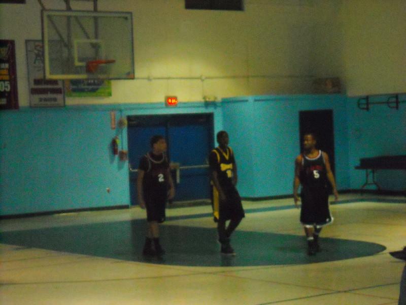 Basketball Game vs. St. Gabreil 023.JPG