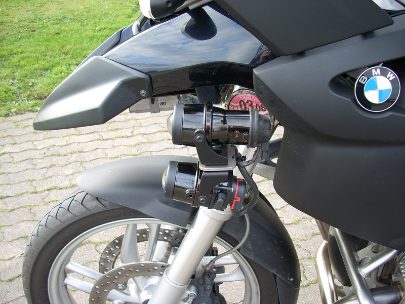 R1200GS_Black_Thunder_04.JPG