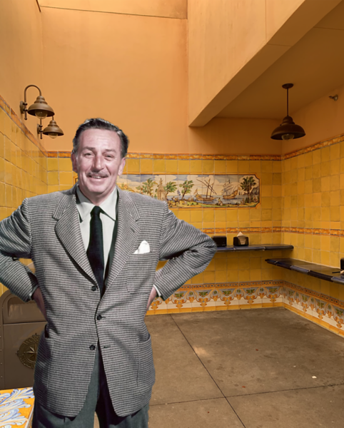 Walt 1-Italy-dining.png