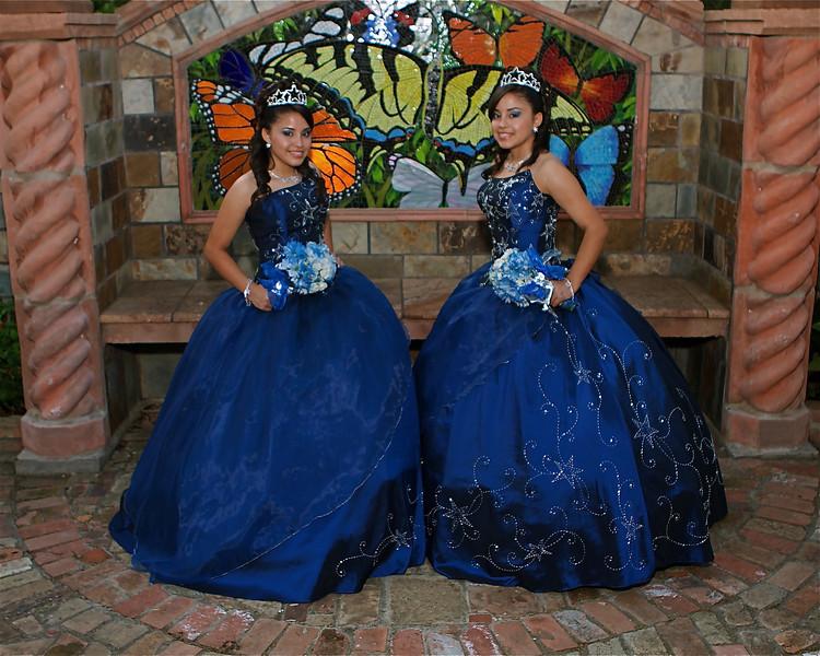Janira&Marisol106.jpg