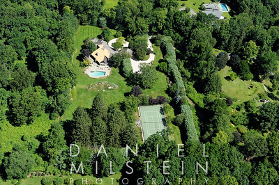 46 Burying Hill aerials - Aug 2013