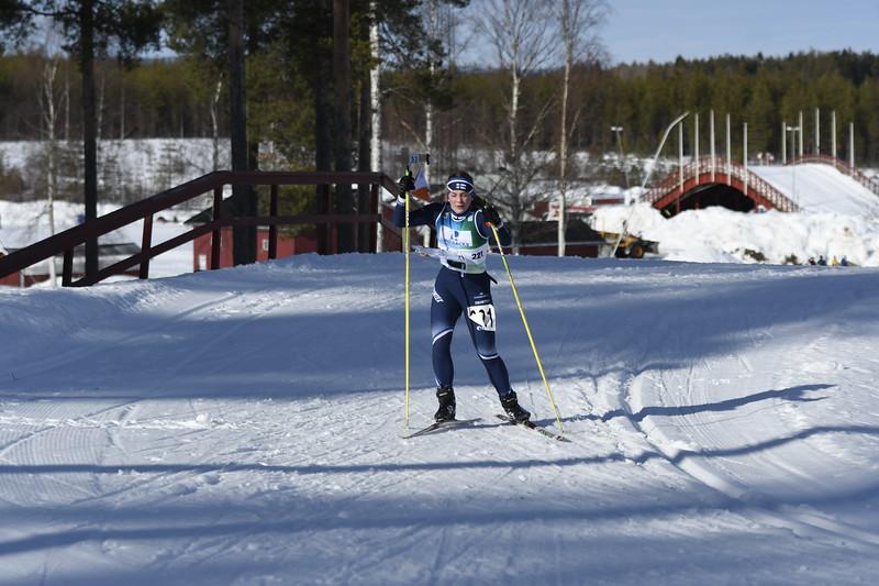 Heta Virtanen