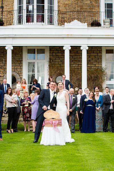 Swindell_Wedding-0414-385.jpg