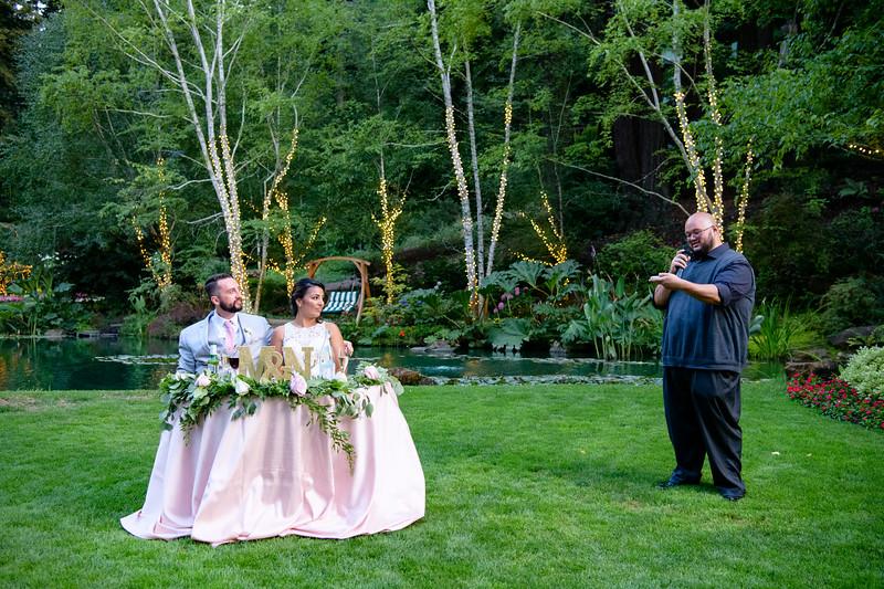 Neelam_and_Matt_Nestldown_Wedding-1790.jpg