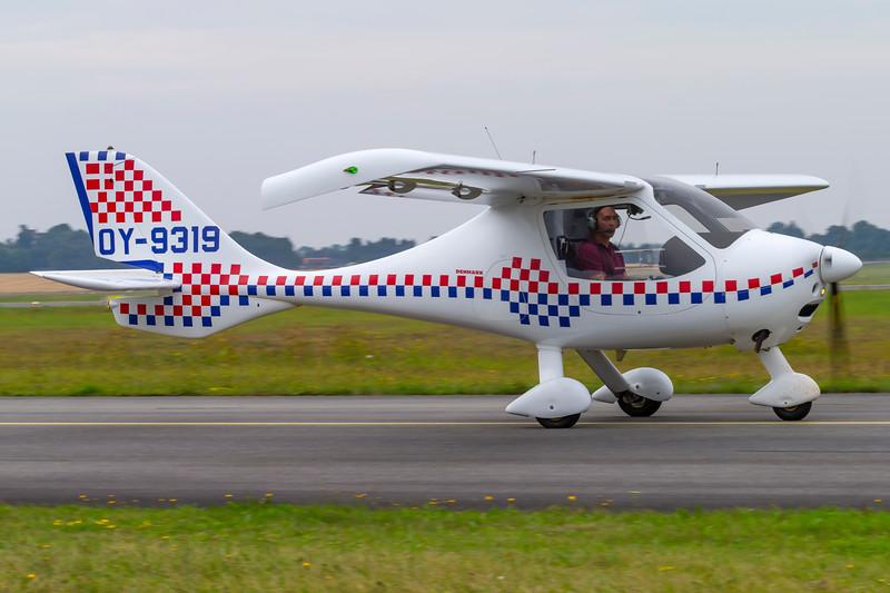 OY-9319-FlightDesignCTSW-Private-RKE-EKRK-2013-08-18-_A7X6523-DanishAviationPhoto.jpg