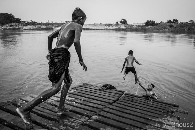 Burma20140502-753.jpg