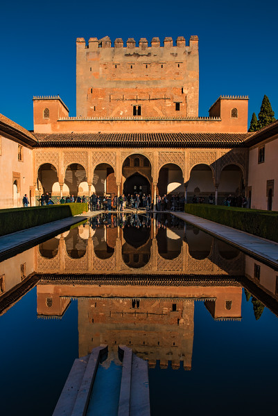 Granada_171116_0099-1.jpg