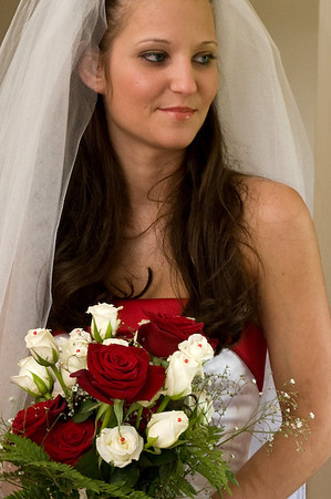 Wedding Profile