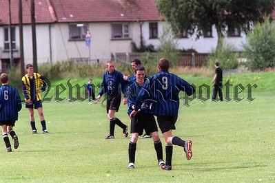 R00W31S11 Carnbane Soccer