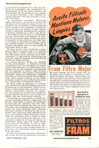 mercury_1952_visto_por_sus_duenos_septiembre_1952-07g.jpg