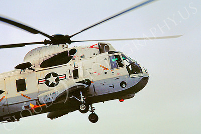 CLOSE UP NOSE: Military Helicopter Pictures