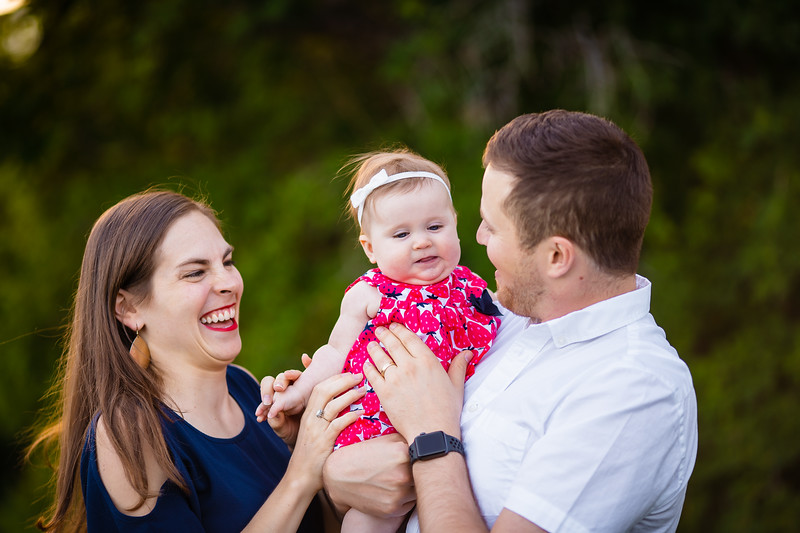 Fitch Family (16 of 55).jpg