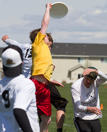 Ulti_Sectionals_4.15.12_301.jpg