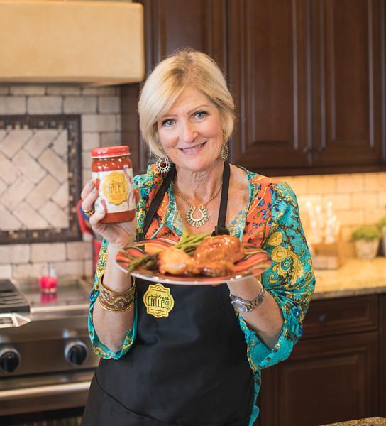 Carol McMillan - Hatch Green Chile Recipes-3741.jpg