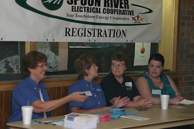 Spoon River annual meeting 9-1-11