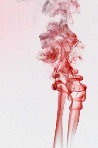 Smoke Trails 5~8726-1ni.