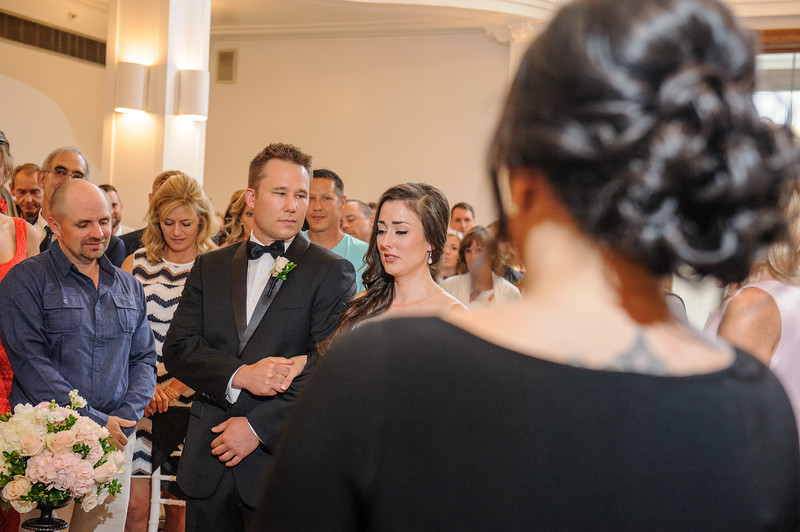 Everett Seattle monte cristo ballroom wedding photogaphy -0102.jpg