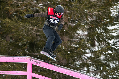 2019_01_12_USASA_slopestyle_heat 2