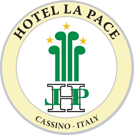 logo_lapace_cerchio.jpg