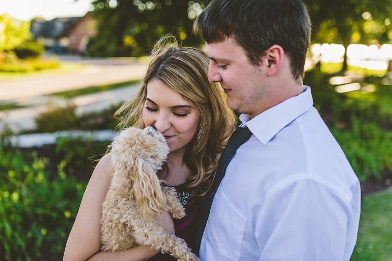 Audrey + Tyler Engagement-0006.jpg