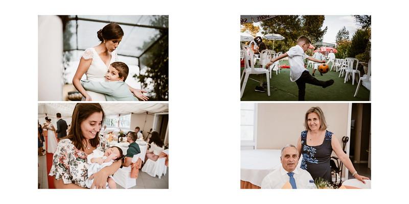 Sofia e Jorge 30x30 25f v3_31.jpg