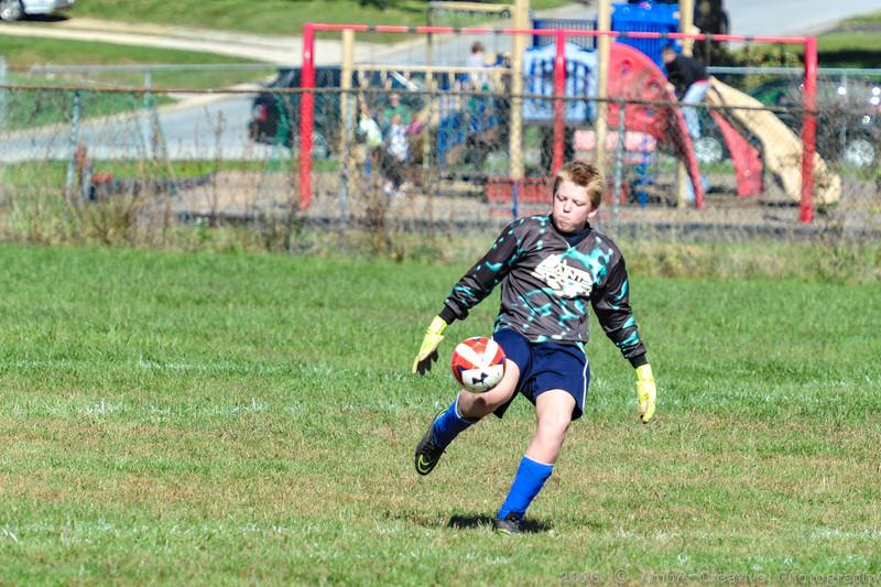 2016-10-15_ASCS-Soccer_v_StEdmond@RockfordParkDE_36.jpg