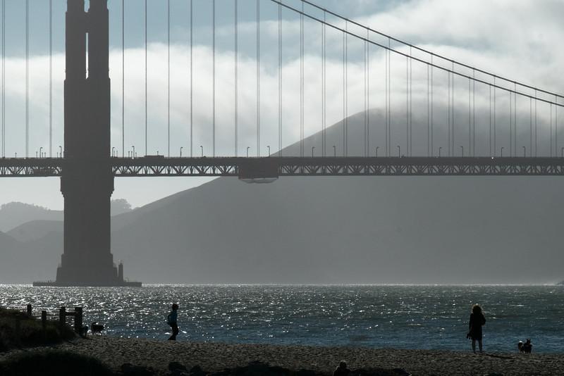 Golden Gate Beach F5994.jpg