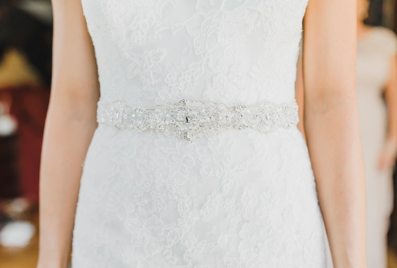 Dana_Andrew_Pavilion_Orchard_Ridge_Farms_Rockton_Illinois_June_Wedding (165 of 625).jpg