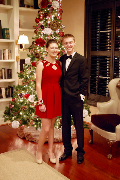 2016_12_03_Winter Formal01.jpg