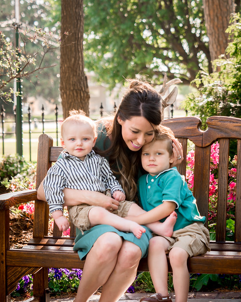 Vest Family Photos 2018 (9 of 56).jpg