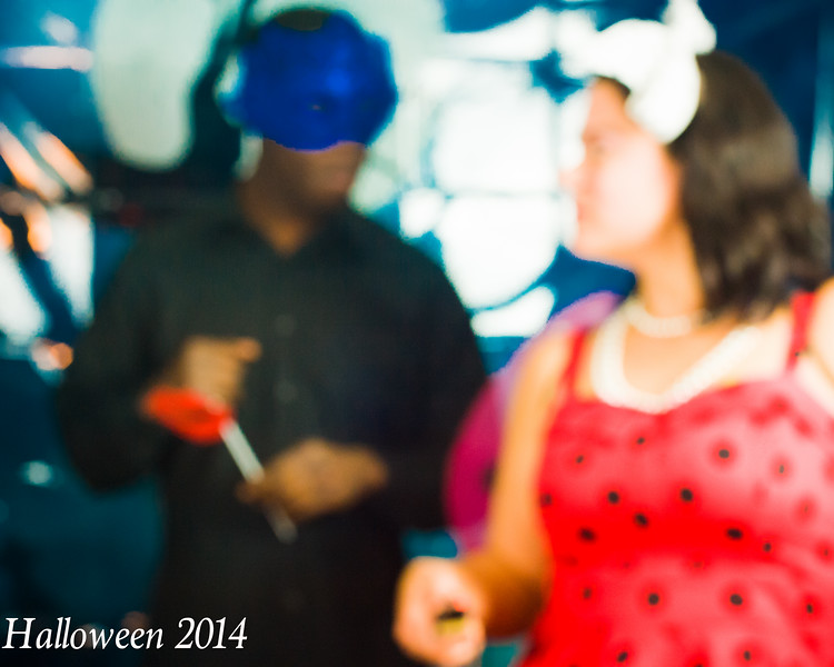 Halloween 2014 (1169 of 938).jpg