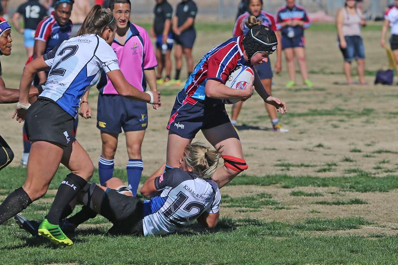 B1351301 2015 Las Vegas Invitational Women's Elite Division Stars Rugby.jpg