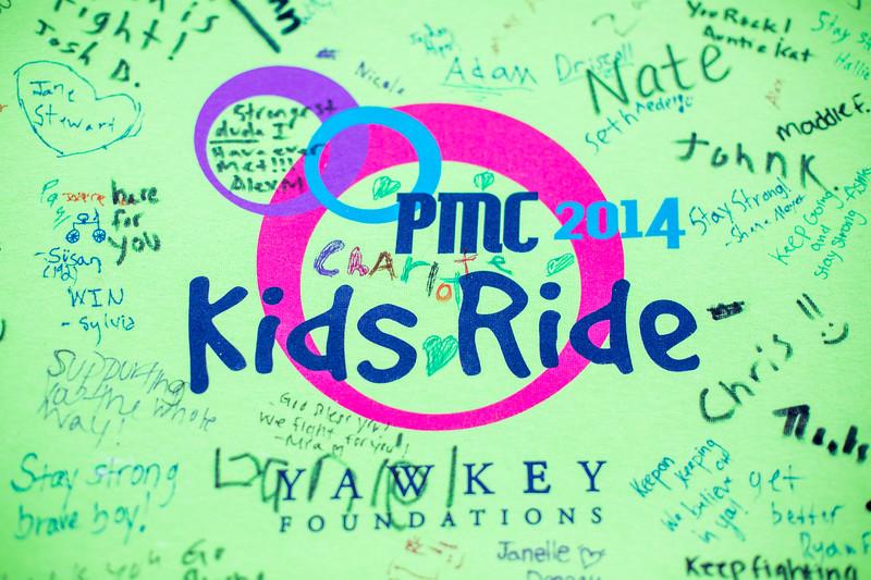 pmc-kids-bedford-2014-070.jpg
