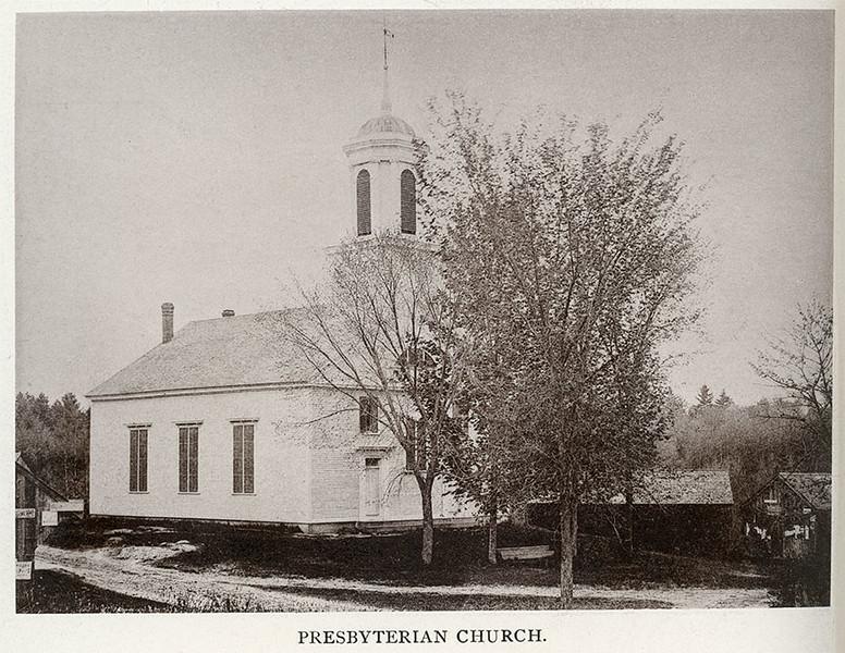 Windham_presp_church_phot.jpg