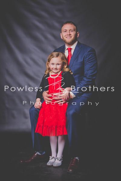 Daddy-Daughter Dance 2018_Card A-2952.jpg