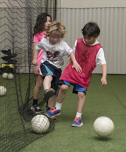 next-level-soccer-a-training-facility-for-soccer-lovers-all-ages