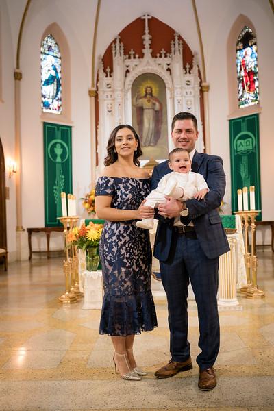Vincents-christening (22 of 193).jpg