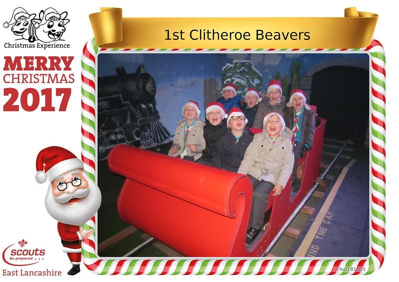 181205_1st_Clitheroe_Beavers.jpg