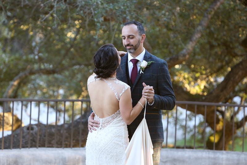 010420_CnL_Wedding-684.jpg