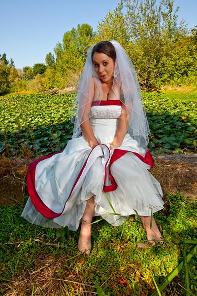 Westtech Photography-Strober Dress Photos-9968.jpg
