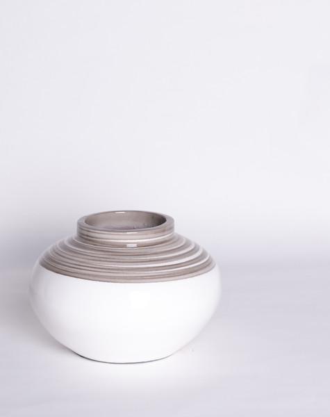 GMAC Pottery-006.jpg
