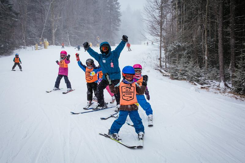 2020-01-26_SN_KS_Sunday Snow-0043.jpg