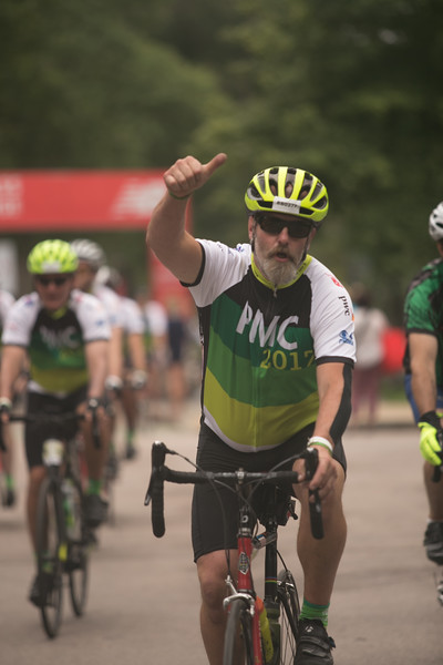 PMC Babson 2017 (63).jpg